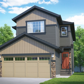 Large square xarcher prairie p20house p20rendering p20  p20hi p20res.optimized.jpg.pagespeed.ic.hdla2vgbzv