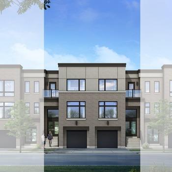 Large square fb rendering town eastport 1536x1062