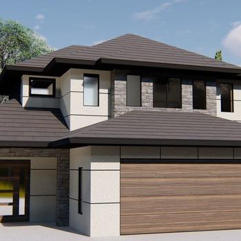 Large square 1final bungaloft scaled