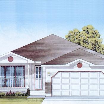 Large square granville color rendering950x700