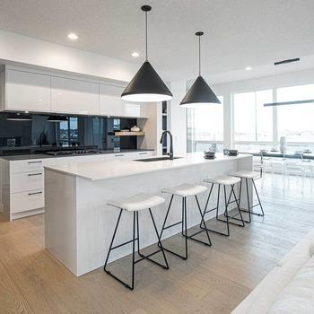 Large square custom home builder in edmonton floorplans bespoke onyx 6