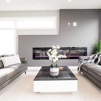 Large square custom infill home builder in edmonton floorplans element 3