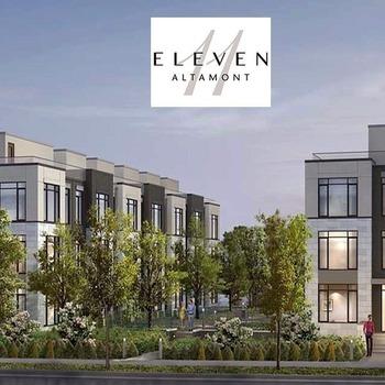 Large square eleven altamont 01