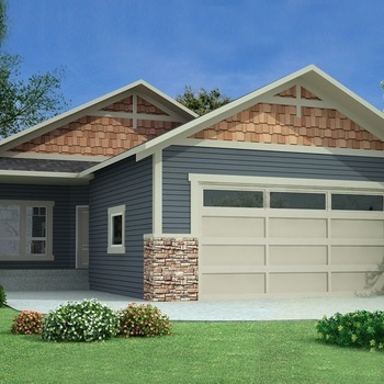 Large square vah bungalow dundas 2175 4 3