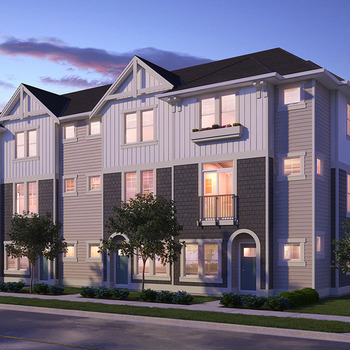 Large square 717 townhomes index img