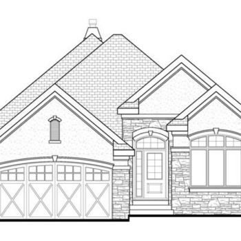 Large square 1588281068 800w 400h front elevation