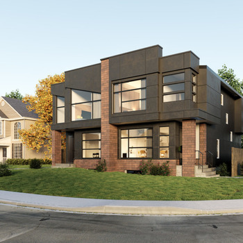 Large square 1601 40 st sw rendering 1024x797