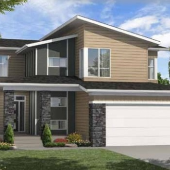 Large square perryhomes models escape urbanmodern