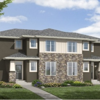 Large square perryhomes models skylines odyssey front