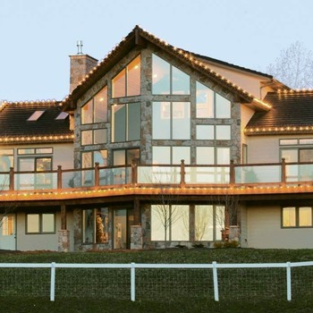 Large square jaywest country homes invermere mkvi profiles 1