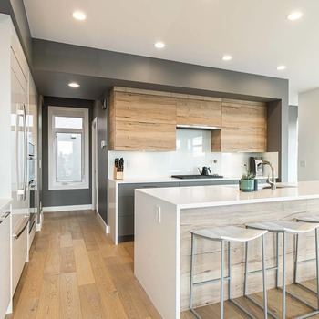 Large square custom home builder in edmonton floorplans soho 6