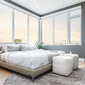 Large square custom home builder in edmonton floorplans fusion 4