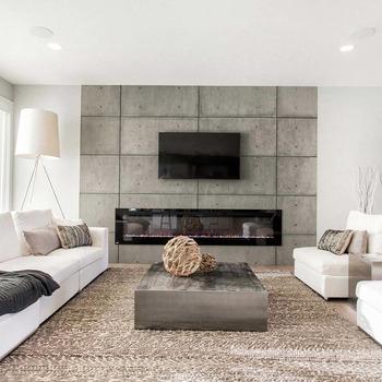Large square custom home builder in edmonton floorplans onyx 10