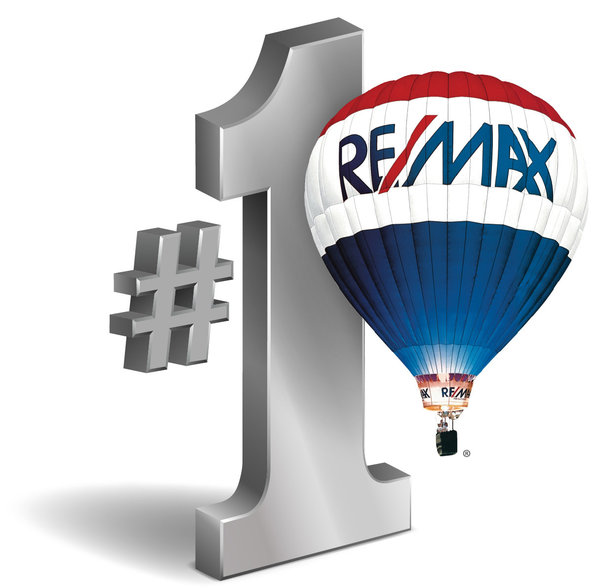 Full 073860 remax number one 3d chrome rgb