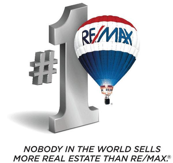 Full new remax logo large