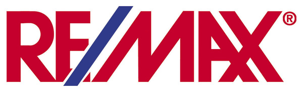 Full remax logotype color web