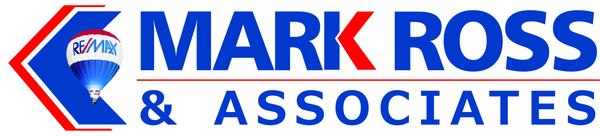 Full mark ross brand