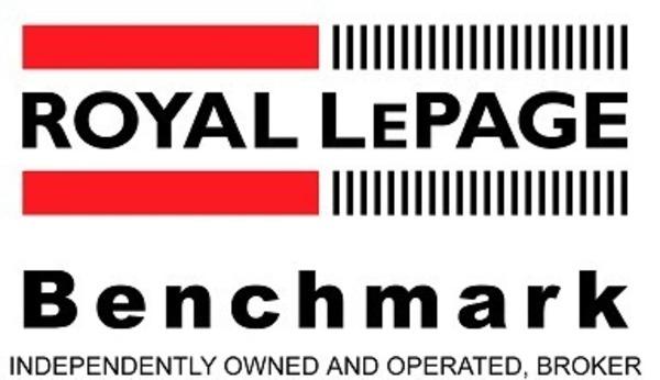 Full rlp b logo