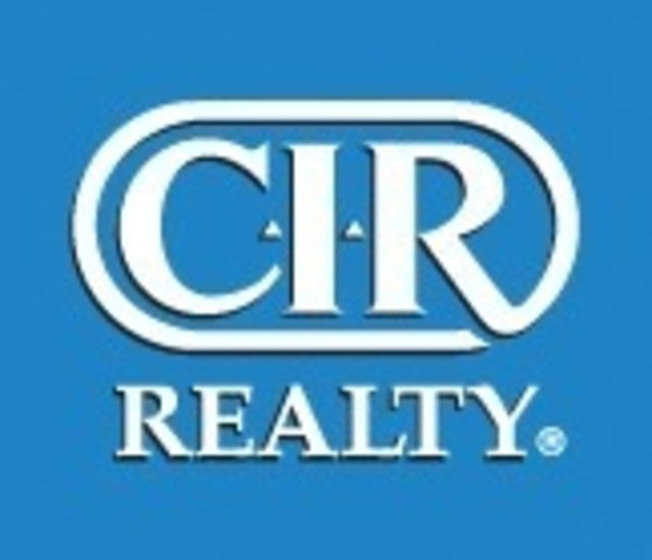 Full cir logo rgb