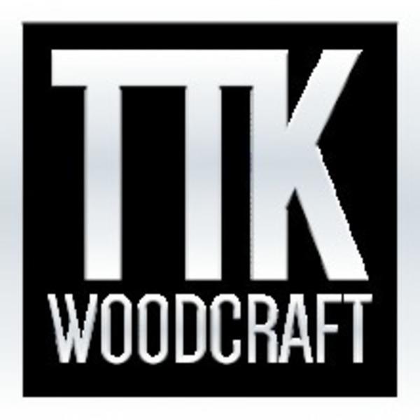 Full ttk woodcraft