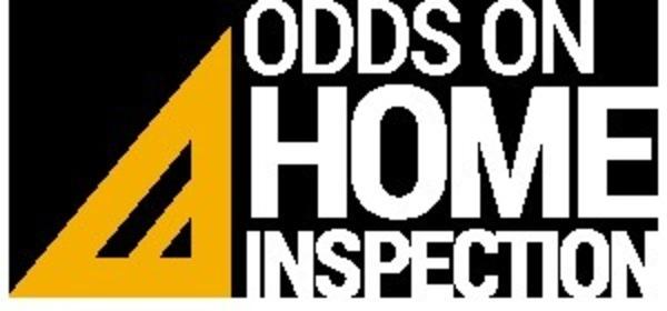 Full logo oddson home inspection 300x140